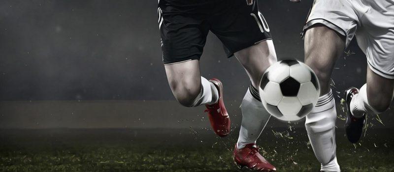 Memahami Taruhan di Situs Judi Bola Online Terbaik Terpercaya